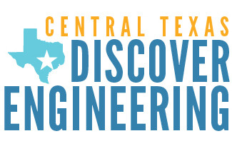 Central Texas Discover Engineering Logo